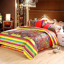 duvet covers sale bohemian duvet covers tapestry comforter sets