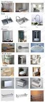 australian modern granny flat container house plan buy granny