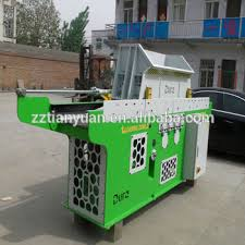 Wood Machine South Africa by Low Cost Wood Shavings Machine For Sale South Africa Buy Wood