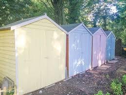56 best shed loads of inspiration images on pinterest garden