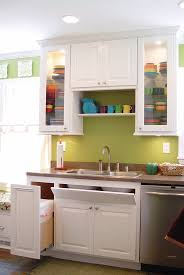 Kitchen Cabinets Display 64 Best Fiestaware Display Ideas Images On Pinterest Parties