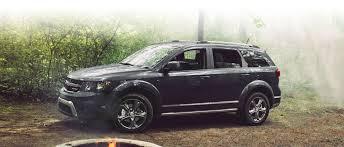 silver jeep patriot with black rims 2018 dodge journey crossover suv dodge canada