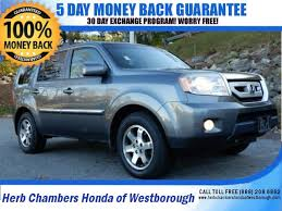 used honda pilot for sale in ma used honda pilot for sale in worcester ma edmunds