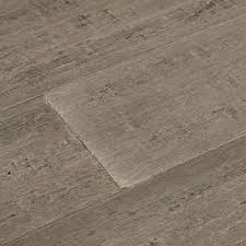Pearl City Strand Bamboo by Stunning T U0026g Bamboo Flooring Ideas Flooring U0026 Area Rugs Home