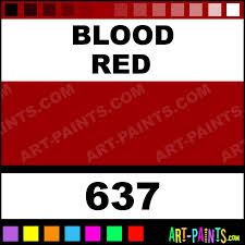blood red paint blood red paint color blood red paint color paint color ideas