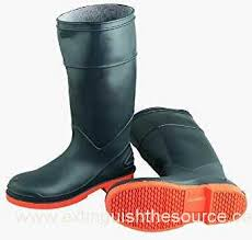 s metatarsal work boots canada michelin s steel toe metatarsal guard hitop boots brown 13 m