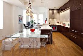 Custom Contemporary Kitchen Cabinets by High Gloss Kitchen Cabinets Kitchen Contemporary With Contemporary