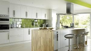 b q kitchen ideas bq kitchen home design interior and exterior spirit