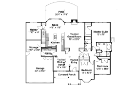 european house plans hargrove 30 409 associated designs european house plan hargrove 30 409 1st floor plan