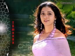 tamanna in badrinath wallpapers telugu actress photos tamanna photos
