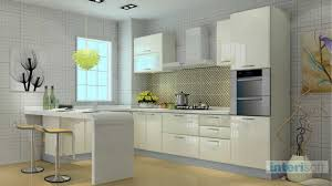 Kd Kitchen Cabinets Kd Max Preview Youtube