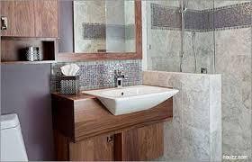 Ada Compliant Bathroom Sinks And Vanities by Ada Compliant Bathroom Sink My Web Value