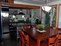 custom home interior exterior storage blueprints homes made from shipping containers