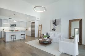 at new aire santa monica condo prices start in the 900ks curbed la
