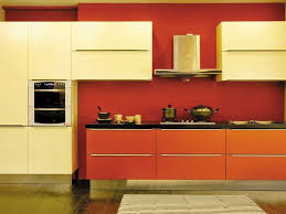9 kitchen cabinet ideas kitchen cabinet ideas kitchen
