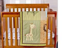 Davinci Emily Mini Crib Bedding Cribs Babies R Us Mini Crib And Porta Crib Bedding Beautiful