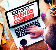 internet marketing trends 2017 mimvi seo company