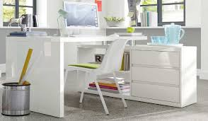 Schreibtisch 1m Schreibtische Arbeitszimmer Räume Trendige Möbel
