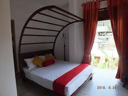 White House Bedrooms by Guesthouse White House Ella Sri Lanka Booking Com