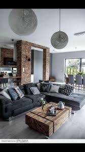 grey livingroom cozy grey livingroom apartment inspo cozy gray and