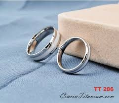 model cincin titanium cincin kawin palladium titanium nritya creations academy of