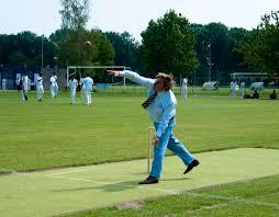 qui vive cricket club contact page