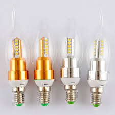 bluetooth led bulb lights