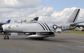 north american f 86 sabre military wiki fandom powered by wikia