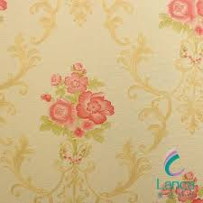 china flower wallpaper suppliers manufacturers factory