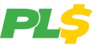 pls prepaid card top 83 reviews and complaints about pls payday loan store