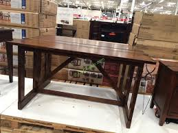 8 foot folding table home depot photo lovely 8 ft folding tables costco outdoor furniture canada
