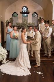 100 Wedding Ideas Venues U0026 by 38 Best Fredericksburg Wedding Venue Texas Images On Pinterest