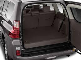 lexus minivan 2012 image 2012 lexus gx 460 4wd 4 door trunk size 1024 x 768 type