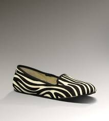 ugg womens alloway shoes zebra 39 best s ugg slippers images on ugg slippers