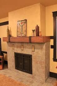 Motawi Tile Backsplash motawi tile mural above fireplace dtdl inside u0026 out pinterest