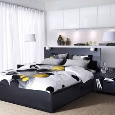 bedroom sets ikea home design