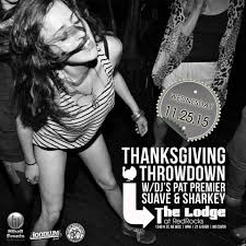 dc house grooves weekend up the best underground house and