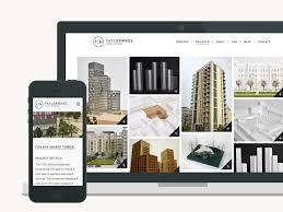 Home Based Web Design Jobs Uk Sarah Evans Design Freelance Web Designer London Uk Bespoke
