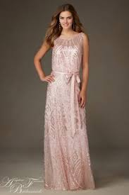 bridesmaids dress bridesmaids dresses bridal gowns