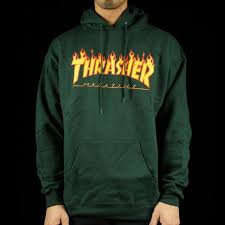 thrasher u2013 tagged