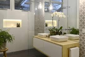 wandfliesen badezimmer beispiele für badezimmer fliesen 35 originelle inspirationen