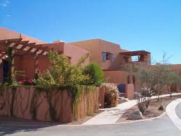 adobe style home 100 southwestern style homes 145 best stucco adobe images