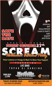 save the date halloween 9th annual halloween party u2013 katlyn fox foundation