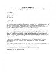Sample Cover Letter For Substitute Teacher Sample Cover Letter For Teacher Images Cover Letter Ideas