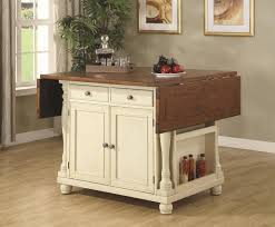 mainstays kitchen island cart kitchen island kitchen island layouts and design folding wood