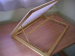 Drafting Tables Toronto 42 Best Drafting Images On Pinterest Drafting Tables Craft