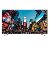 best tv deals discount tv sales u0026 best tvs on sale