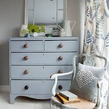 Chest Of Drawers Bedroom Furniture Best 25 Painted Drawers Ideas On Pinterest Brown Chest Of