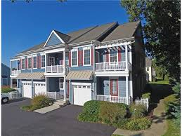 luxury beach home plans luxury shingle style house plans luxamcc org
