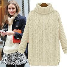 warm womens sweaters womens warm sweaters